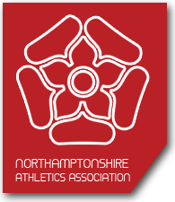 Northants Athletics Association