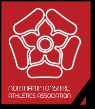 Northants Athletics Association